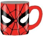 Marvel Comics - Spiderman - Eyes: 20 oz. Jumbo