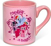 My Little Pony - Glitter Friendship is Magic 14