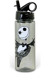 Nightmare Before Christmas - Jack 20 oz. Tritan
