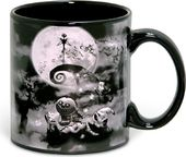 Nightmare Before Christmas - Moon - 20oz Jumbo