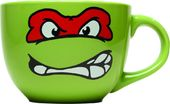 Teenage Mutant Ninja Turtles Growl Face Assorted