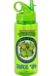 Teenage Mutant Ninja Turtles Since '84 - 750ml