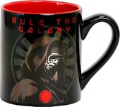Star Wars: Episode VII - Rule The Galaxy 14 oz.