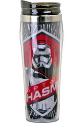 Star Wars: Episode VII - Villain C - 16 oz.