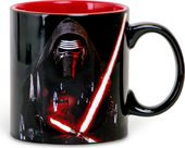 Star Wars - Kylo Ren 20 oz. Ceramic Mug