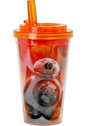 Star Wars: Episode VII - BB-8 - 16 oz. Plastic