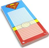 DC Comics - Superman - Uniform - Magnetic