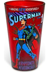 DC Comics - Superman - Breaking Chains - 16 oz.