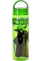 Star Wars May the Force Be With You - 600 ml