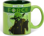 Star Wars May the Force Be With You - 20oz Jumbo