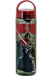 Star Wars Come to the Dark Side - 600 ml Water