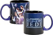Star Wars Return of the Jedi - 20oz Jumbo Ceramic