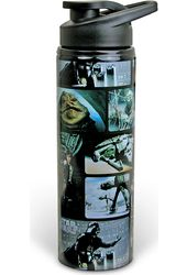 Star Wars Photoreal - 25oz Stainless Water Bottle