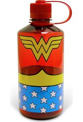 DC Comics - Wonder Woman - Uniform - 34 oz.