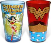 DC Comics - Wonder Woman - Action/Uniform -