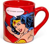 DC Comics - Wonder Woman - I Am Wonder Woman - 14