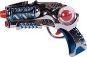 Cosmic Blaster Space Gun