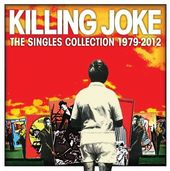 The Singles Collection 1979-2012 (2-CD)
