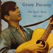 The Early Years 1963-1965 (180GV)