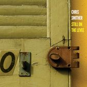Still on the Levee (2-CD)