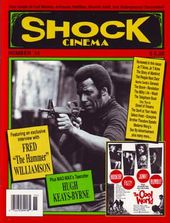 Shock Cinema #15