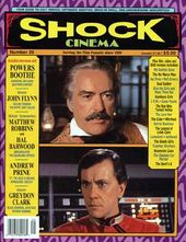 Shock Cinema #29