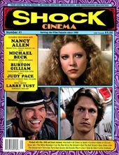 Shock Cinema #41