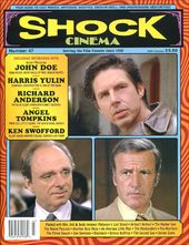 Shock Cinema #47
