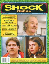 Shock Cinema #48