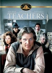 Teachers (Widescreen)