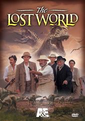 The Lost World (A&E) (2-DVD)