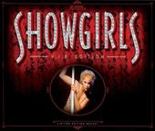 Showgirls (V.I.P. Edition)