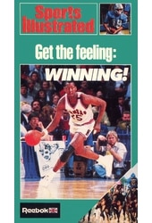 Sports Illustrated - Get the Feeling: Winning!