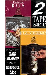 Fishing - Fishing for Bass / Bass Strategies