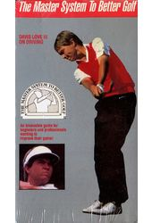 Golf - Master System To Better Golf