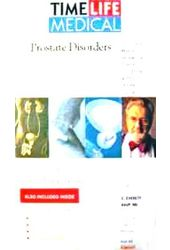 Time Life Medical - Prostate Disorders (Enlarged