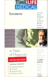 Time Life Medical - Insomnia