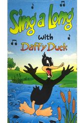 Sing Along with Daffy Duck