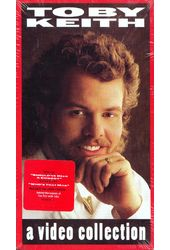 Toby Keith - Video Collection