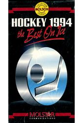 Hockey - Hockey 1994: The Best on Ice
