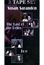 The Last Of The Belles / Joe