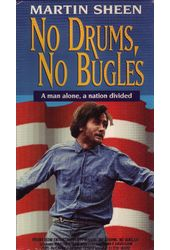 No Drums, No Bugles
