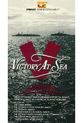 Victory at Sea, Volume 17 - The Turkey Shoot: