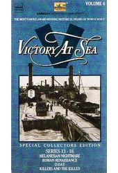 Victory at Sea, Volume 2