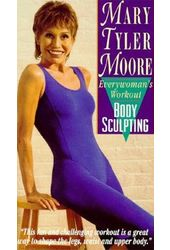 Mary Tyler Moore - Everywoman's Workout: Body
