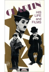 Chaplin: His Life and Films