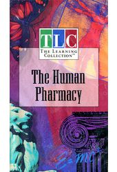 The Human Pharmacy