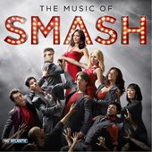 SMASH - The Music of SMASH