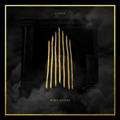 Born Sinner [Clean]