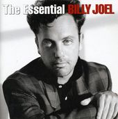 The Essential Billy Joel (2-CD)